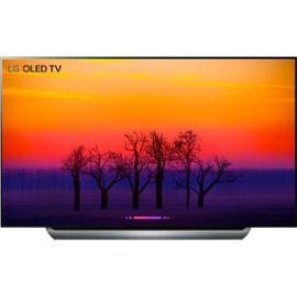"""TV OLED 77"""" LG OLED77C8 - 4K UHD, Smart TV (+ 399€ en SuperPoints)"""