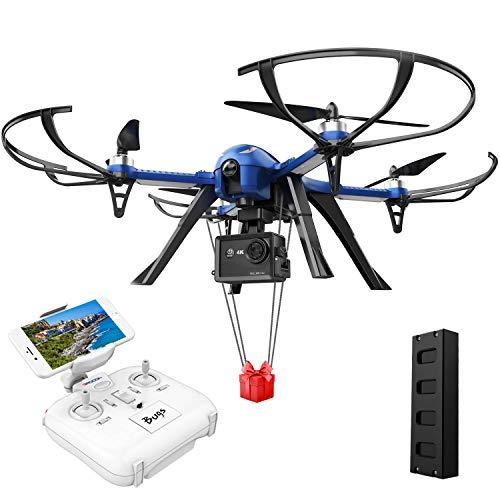 Drone Drocon Bugs 3 (vendeur tiers)
