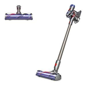 Aspirateur Balai Dyson V8 Animal - (Frontaliers Luxembourg)