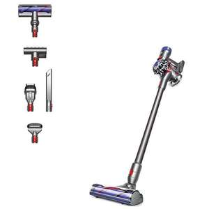 Aspirateur Balai Dyson V7 Animal Extra (Frontaliers Suisse)