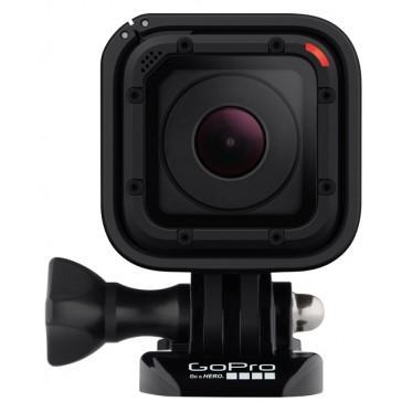 Caméra Sportive GoPro Hero 4 Session
