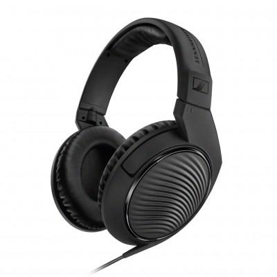 Casque Audio Sennheiser HD 200 Pro