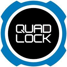30% de réduction sur tout le site QuadLock (quadlockcase.eu)