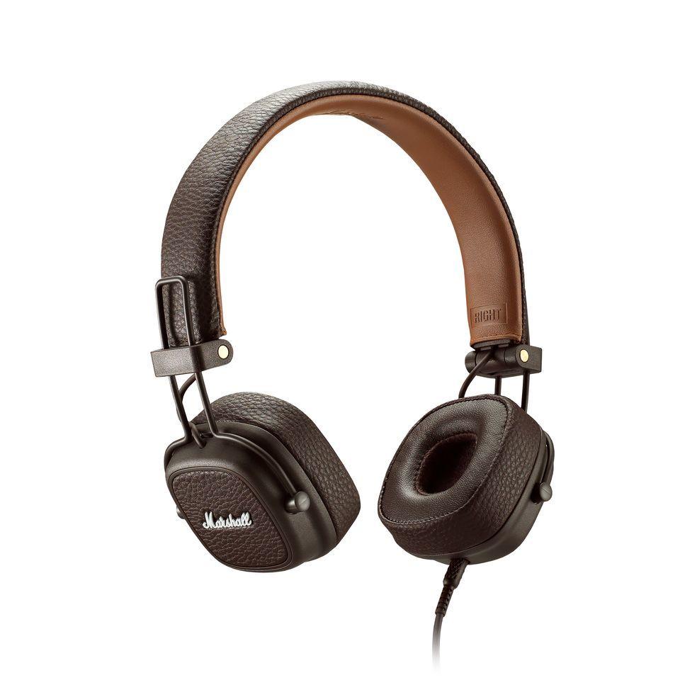 Casque Audio filaire Marshall Major III