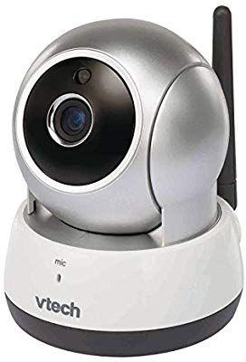 Caméra de surveillance pour bébé VTech IPCAM 220