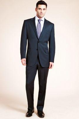 Réductions jusqu'à - 98% sur une sélection de vêtements H/F  (Manteaux et vestes à 3€ etc...)