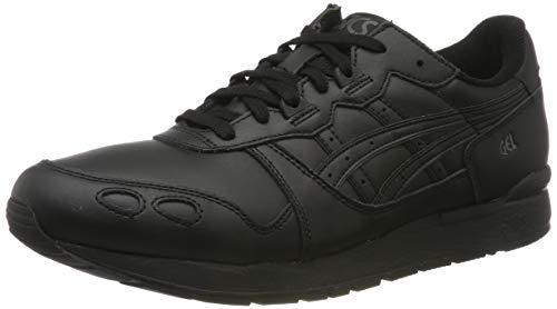 Sneakers Asics Gel-Lyte 1191a067-001 pour Hommes - Tailles au choix