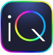 Application IQ Test for Mensa gratuite sur iOS (au lieu de 2.99€)
