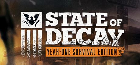 State of Decay: Yose sur PC (Dématérialisé - Steam)