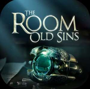 The Room: Old Sins sur Android