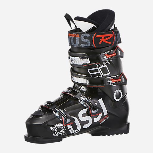 Chaussures de ski pour homme Alias 80 - Différentes tailles