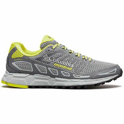 Chaussures de Trail Columbia Bajada III pour Homme