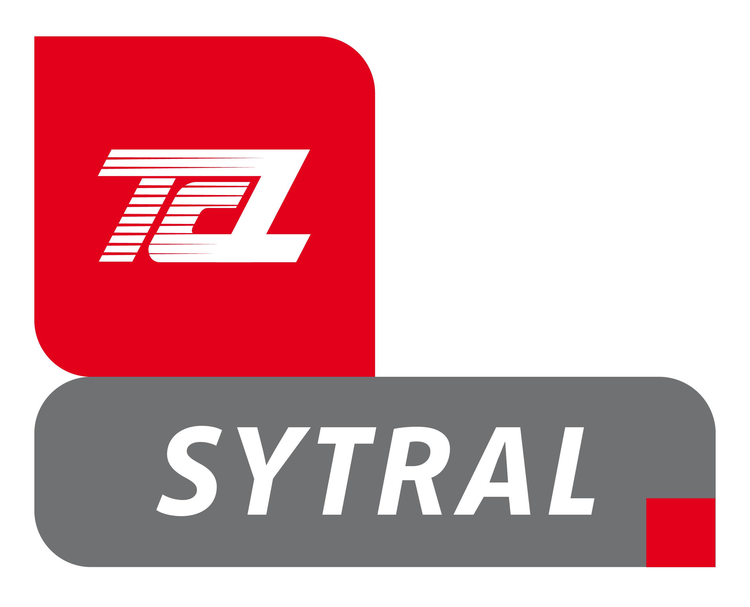 [Transports en Commun TCL - A partir de 16h] Ticket sur le réseau TCL