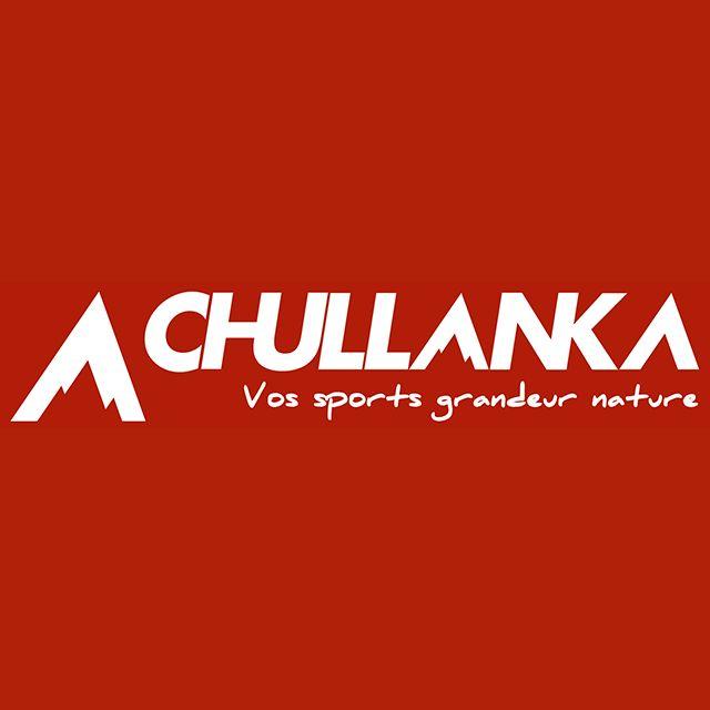 12% de réduction sans minimum d'achat sur tout le site (chullanka.com)