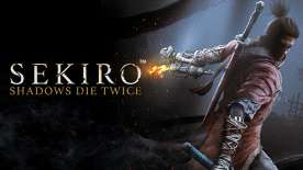 Sekiro : Shadows Die Twice sur PC (Dématéralisé - Steam)