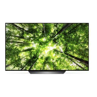 """[Adhérents] TV 55"""" LG OLED55B8V - OLED, UHD 4K + 200€ sur le compte fidélité"""