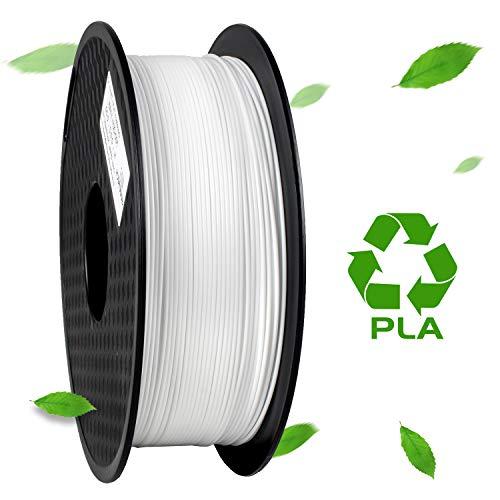 Filament PLA Geeetech 1.75mm pour imprimante 3D - 1kg (vendeur tiers)