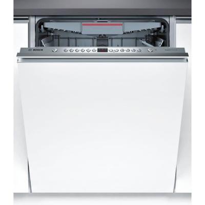 Lave vaisselle integrable Bosch SMV46MX03E - 14 couverts