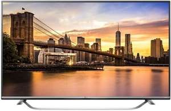 """TV 49"""" LG 49UF778V - 4K - Smart TV + Garantie 5 ans (via ODR de 100€)"""
