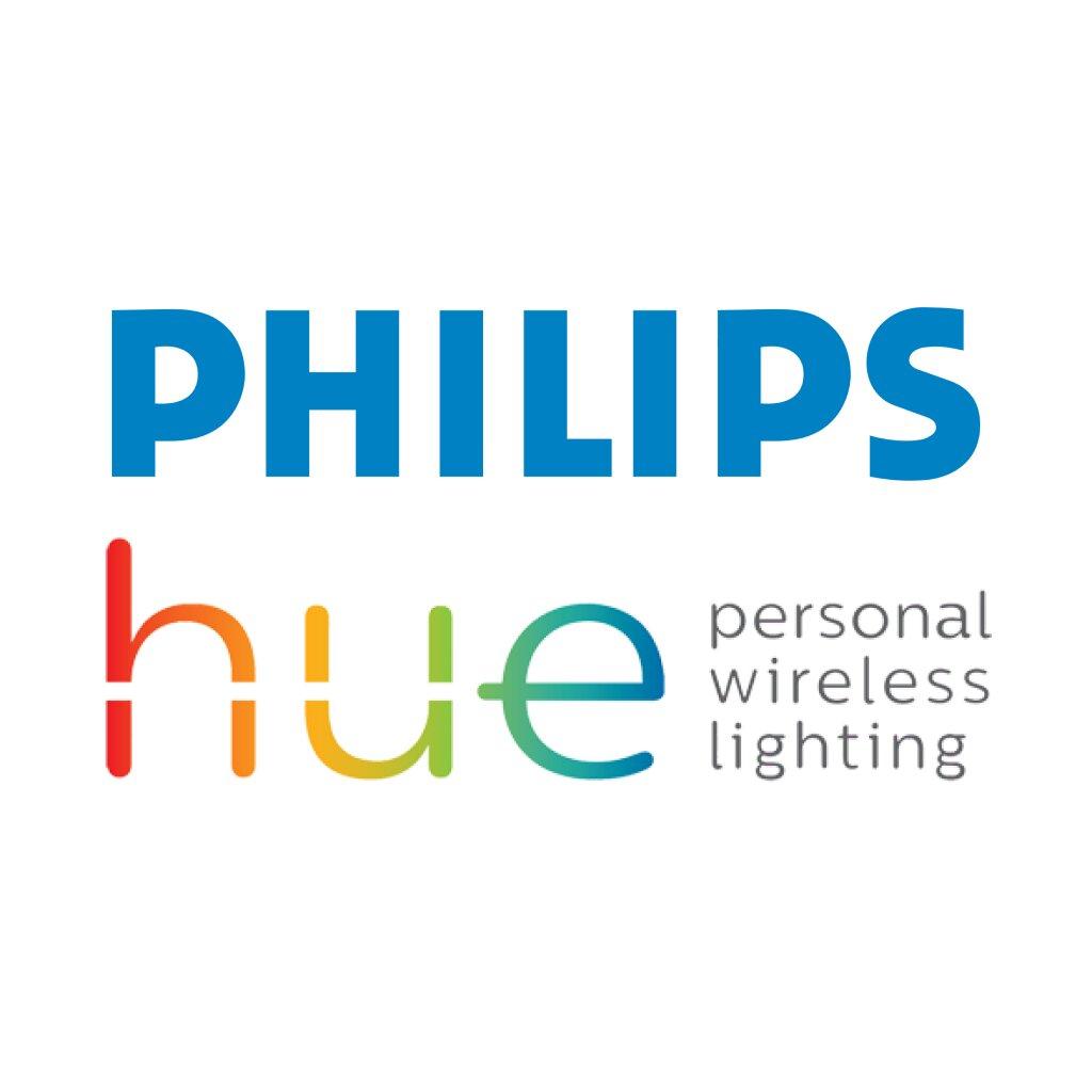 2 Produits Philips Hue achetés = 1 Offert