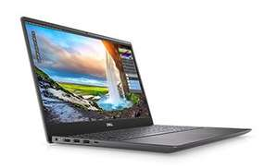 "PC Portable 15.6"" Dell Inspiron 15 7000 - i7-9750H, 16 Go RAM, 512 Go SSD, GTX 1050 (3 Go), Windows 10"