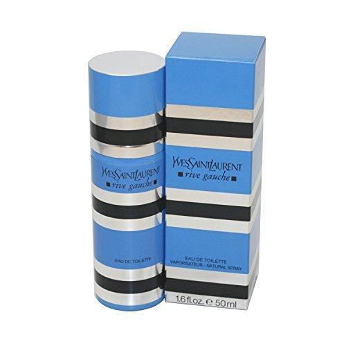 Eau de Toilette Femme Yves Saint Laurent Rive Gauche - 50 ml