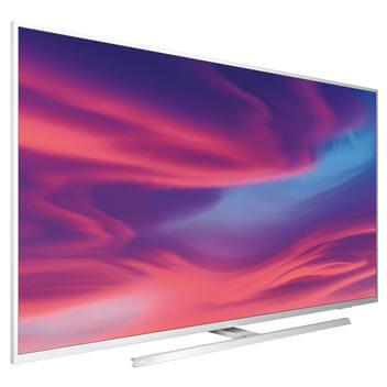 "TV 58"" Philips 58PUS7304 - UHD 4K (Frontaliers Suisse)"