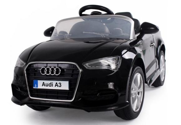 Jouet Voiture électrique enfant Audi A3