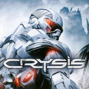 Sélection de jeux PC en promotion - Ex: Crysis (Dématérialisé)