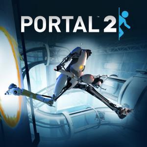 Portal 1 ou 2 sur PC (dématérialisés)