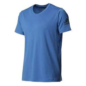 T-shirt homme adidas freelift climalite