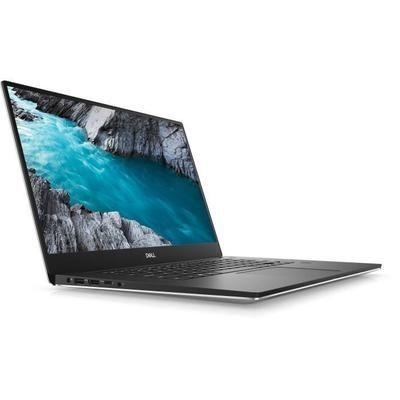 "PC Portable 15.6"" Dell XPS 15 9570 - Full HD, i5-8300H, RAM 8Go, 256 Go SSD, GTX 1050 (4 Go), Windows 10 (Via ODR de 200€)"