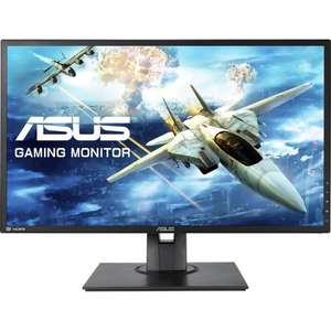"Ecran PC 24"" Asus MG248QE - FullHD, 1ms, Dalle TN, 144Hz, AMD FreeSync"