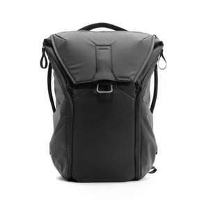 Sélection de produits Peak Design en promo - Ex : Sac à dos Everyday Backpack V1 à 191,95€