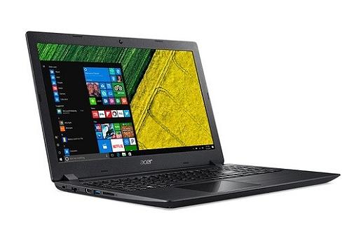 "PC Portable 14"" Acer Aspire A314-32-P3BZ - Full HD, Pentium N5000, 8 Go RAM, SSD 128 Go + HDD 1To, Windows 10 (Via 25% sur Carte Fidélité)"