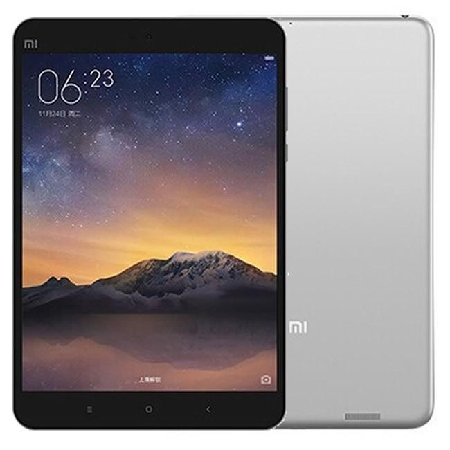 "Tablette 7.9"" Xiaomi miPad 2 16Go"