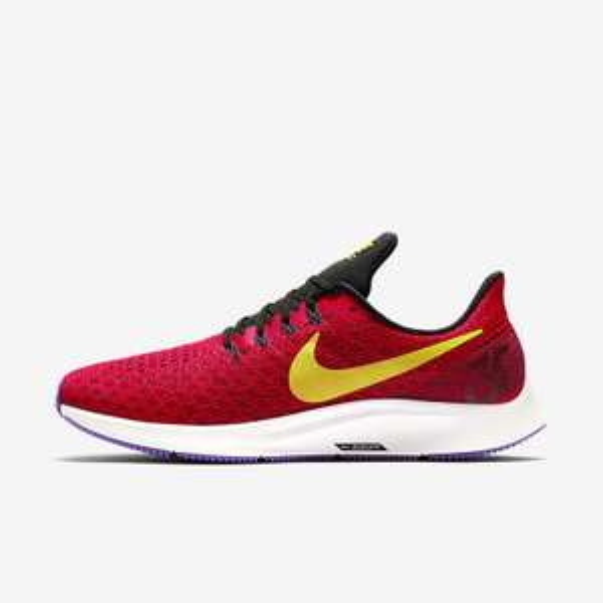 Baskets Nike Air Zoom Pegasus 35 - Différentes tailles