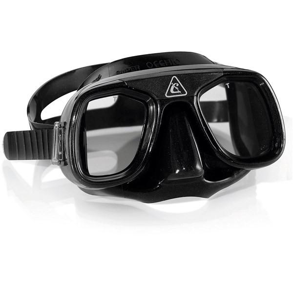 Masque de plongée Cressi Superocchio