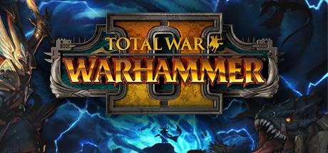 Jeu Total War: Warhammer II sur PC (Dématérialisé)