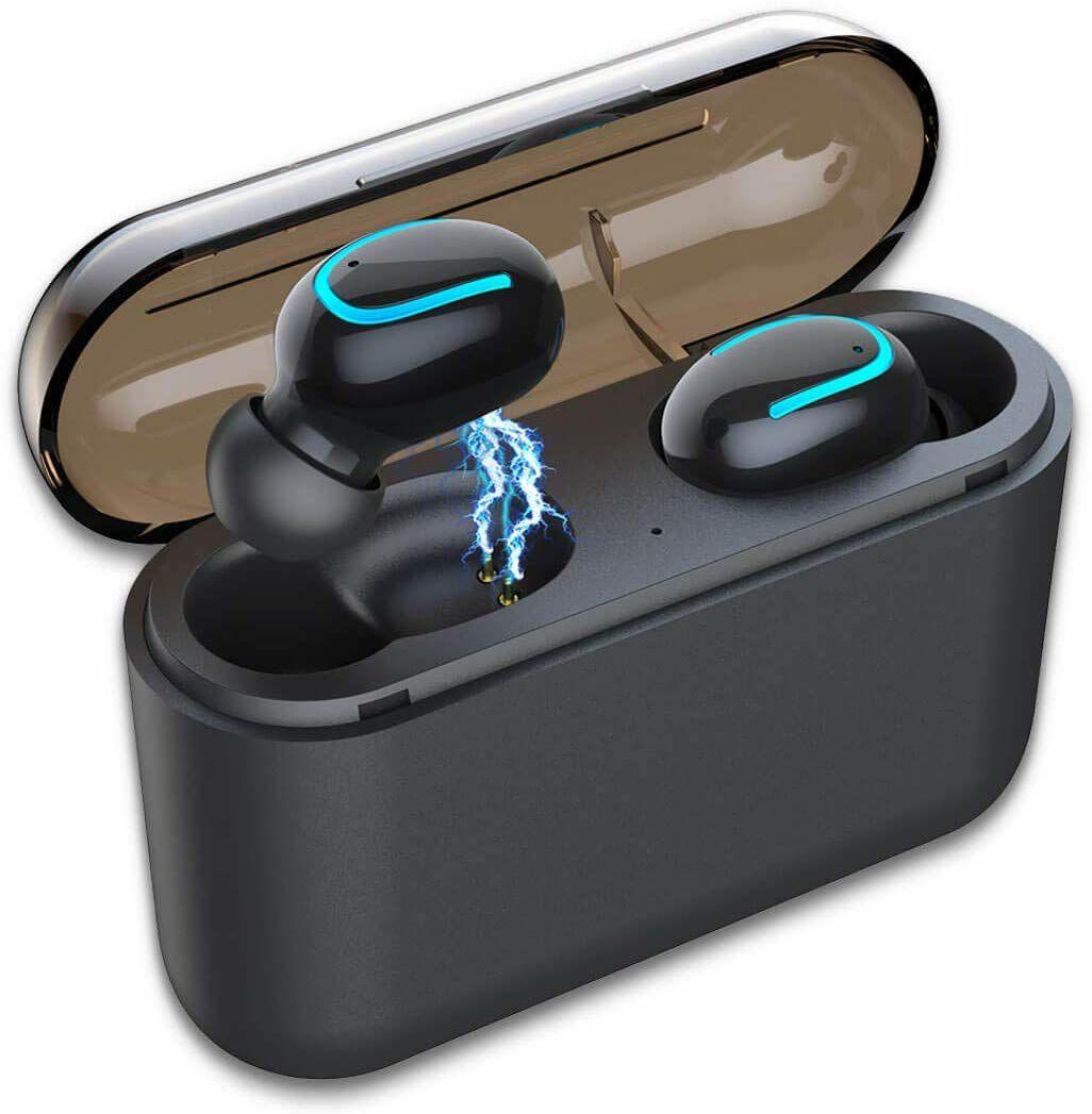 Écouteur Bluetooth XuanPad (Vendeur tiers)