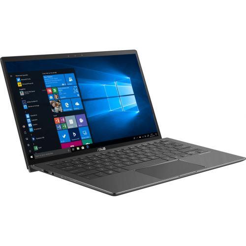 """PC portable tactile 13.3"""" Asus ZenBook Flip 13 UX362FA-EL093R - i5-8265U, 8 Go de RAM, 256 Go en SSD, Windows 10"""
