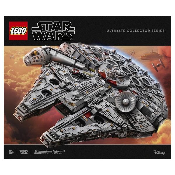 1 jouet Lego acheté = 50% de réduction sur le 2ème (le moins cher) + 20€ de réduction tous les 120€ d'achat