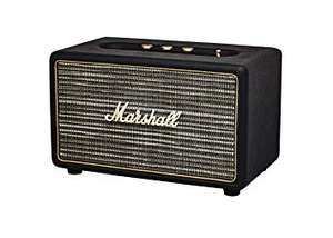 Enceinte Bluetooth Marshall Acton (Frontaliers Allemagne)