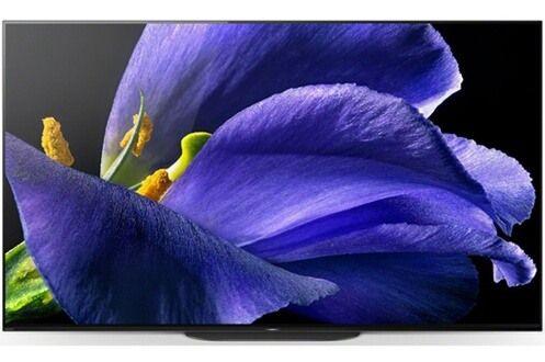"TV OLED 55"" Sony KD55AG9BAEP - 4K UHD, Smart TV"