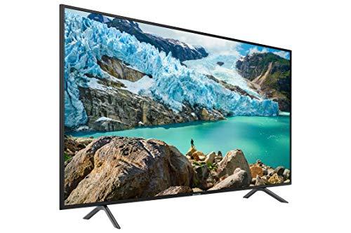"TV 55"" Samsung UE55RU7170 - 4K UHD"
