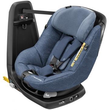 Siège-auto pivotant Bébé Confort AxissFix