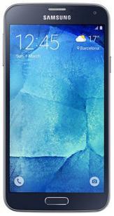 "Smartphone 5.1"" Samsung Galaxy S5 Neo"
