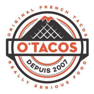 1 O'Tacos offert aux 50 premiers clients - O'Tacos Béziers (34)
