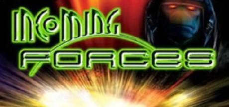 Jeu Incoming Forces gratuit sur PC (au lieu de 8.99€ - Steam)