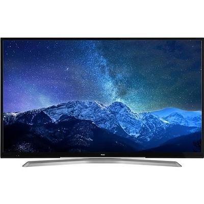 """TV 50"""" Haier LEU50H350S - 4K UHD, HDR"""